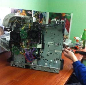 remont printera1